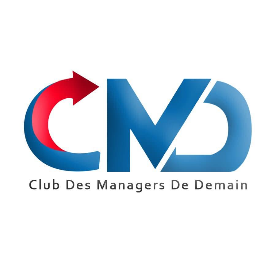 CLUB DES MANAGERS DE DEMAIN