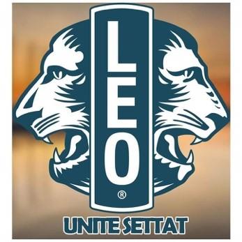 LIONS Club Unité ENCG Settat